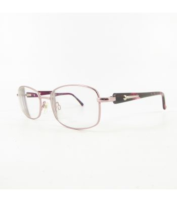 Christies CS3830B Full Rim V8519