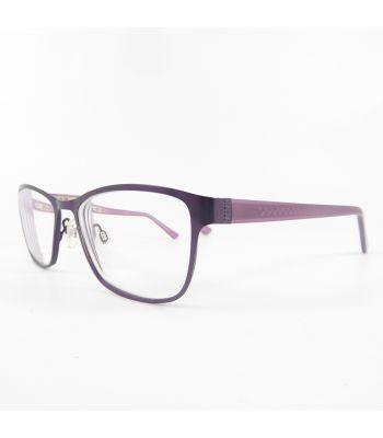 International Eyewear S562 Full Rim V857