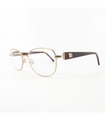Christies CJ1136B Full Rim V8836