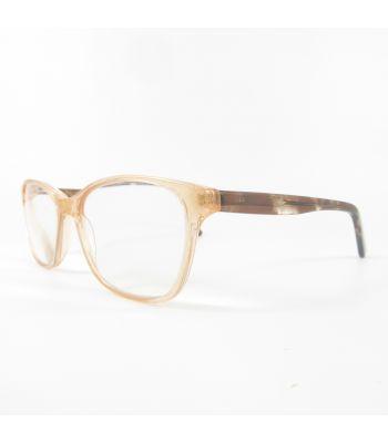 Continental Eyewear Leila Full Rim V910