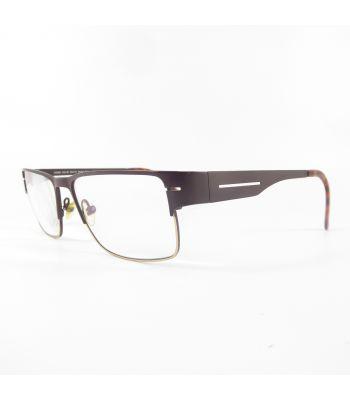 Dutz Eyewear DZ380 Full Rim V921