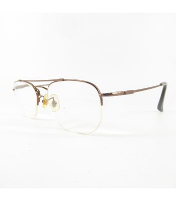 Brother 173 Semi-Rimless V94