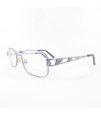 Continental Eyewear Zara Full Rim V956