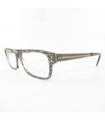 Jean Lafont Mondrian 2 Full Rim V974