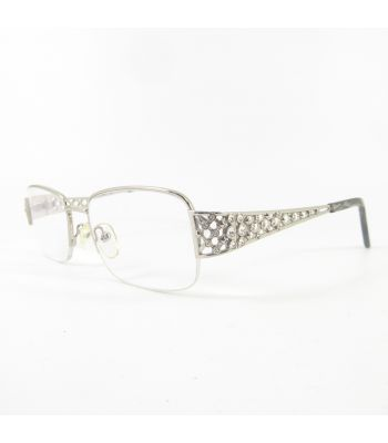 Elements 320 Semi-Rimless V98