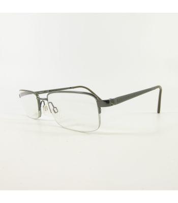 Flexon Clay 600 Semi-Rimless V9819