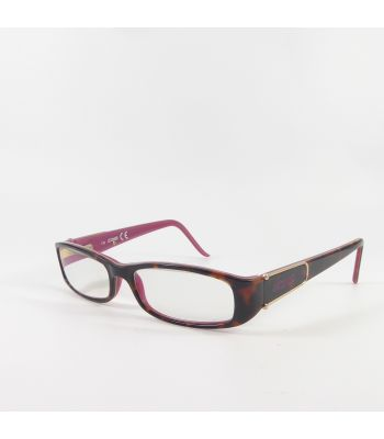 Just Cavalli JC180 Full Rim W1137