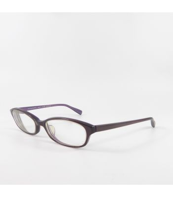 Oliver Peoples Twenty Eyear Full Rim W1216