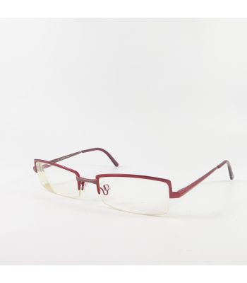 Joop 83010-0371 Semi-rimless W1392