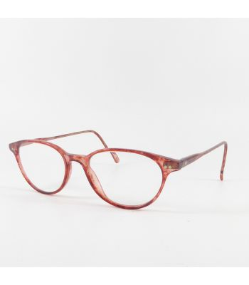 Dollond and Aitchison Bourgeois Full Rim W1692