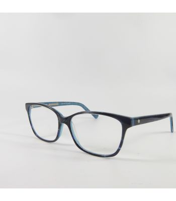 Modo Born Recycled Eco Sydney Full Rim W1906