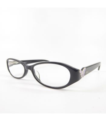 Anna Sui AS502 Full Rim W2028