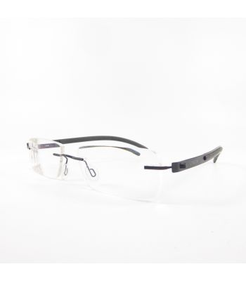 Ltede 1095 Rimless W2072