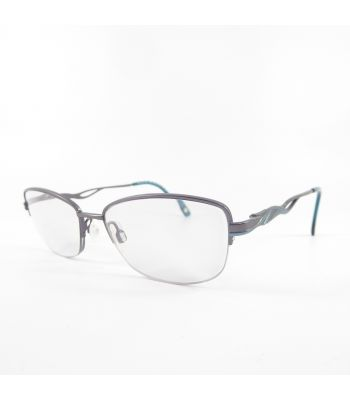 MaxMara MM 924 Semi-rimless W2232