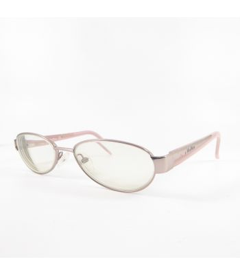 MaxMara MM 800 Full Rim W2265