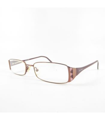MaxMara MM 809 Full Rim W2289