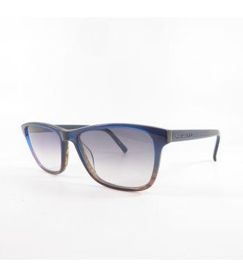 Karl Lagerfeld KL27 Full Rim W2480