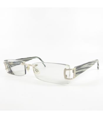 OWP 1353 Rimless W2676
