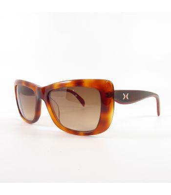 Okulary Ssikkill Iuvenis KK603S Full Rim W2814