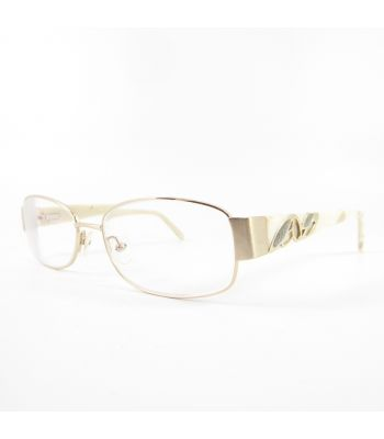 Christian Dior CD18 Full Rim W3201