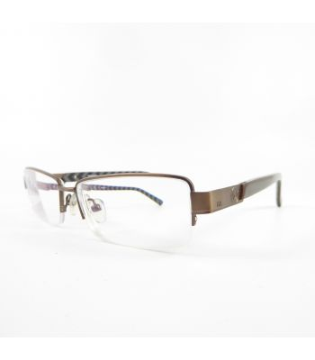 Duck and Cover DC013 Semi-rimless W3344
