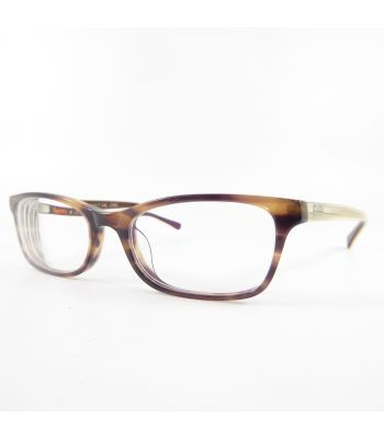 Superlite Ashleigh Full Rim W3372