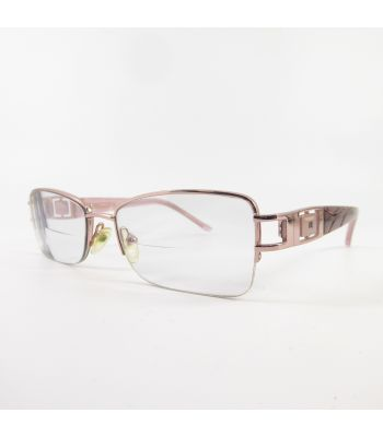 Maggy Rouff MR644 Semi-rimless W3558
