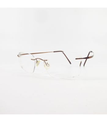 Superlite S01 Rimless W3710