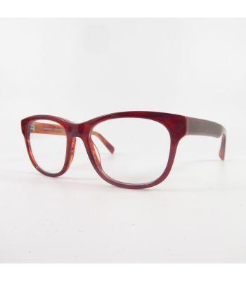 Warby Parker Sloan 610 Full Rim W4033