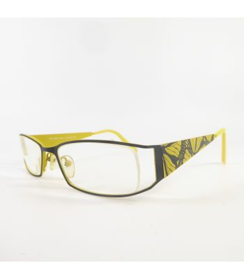 Top Look 8111 Full Rim W4121