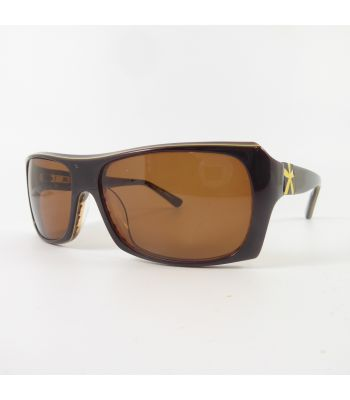 Animal Sun Rx 01 Full Rim W4276