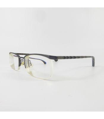 Kata Eyewear Ribbon 2 Semi-rimless W4374
