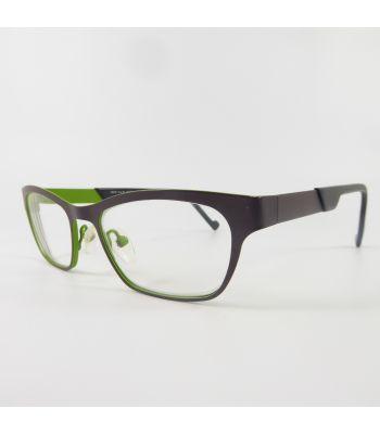 Dutz Eyewear Z475 Full Rim W4507