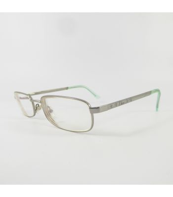 Christian Dior CD3640 Full Rim W4614