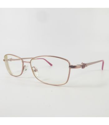 Christian Dior CD3790 Full Rim W4619