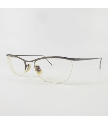 Oliver Peoples OOVVUU Semi-rimless W4628