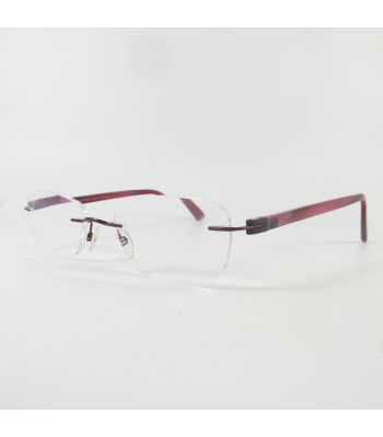 Lightfly LFBF16 Rimless W4696