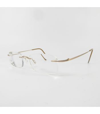 Superlite Norville Rimless W4708