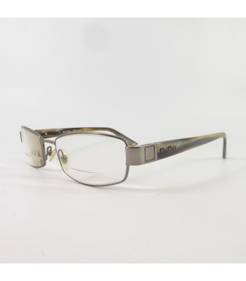 MaxMara MM 939 Full Rim W4781