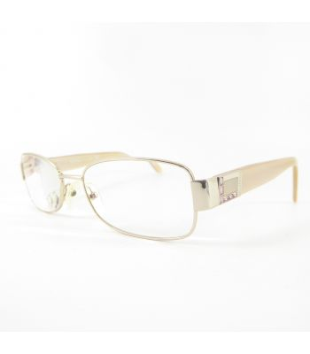 MaxMara MM 1046 Full Rim W5007