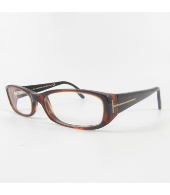 Tom Ford TF5073 Full Rim W5124