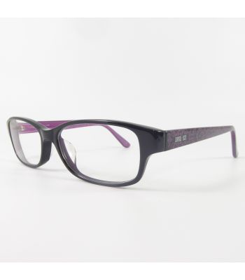 Anna Sui AS601-1 Full Rim W5309