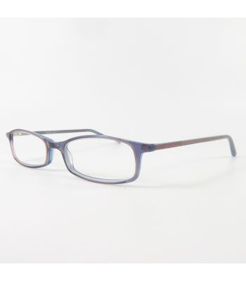 Ghost Peacock Full Rim W5362
