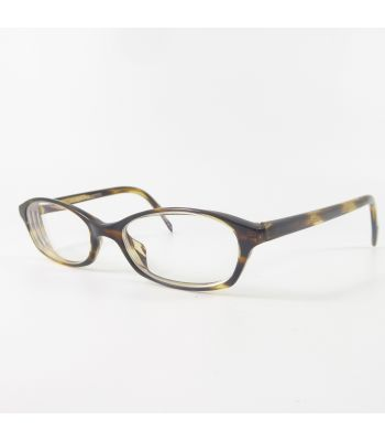 Oliver Peoples OV5165 Full Rim W5379