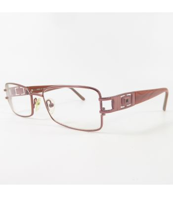 Maggy Rouff MR604 Full Rim W5381