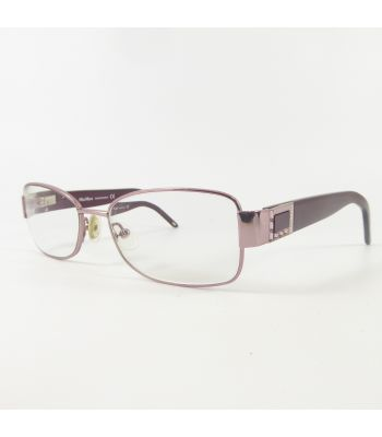 MaxMara MM 1046 Full Rim W5419