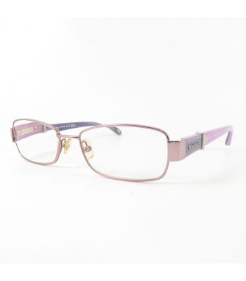 MaxMara MM 1118 Full Rim W5569