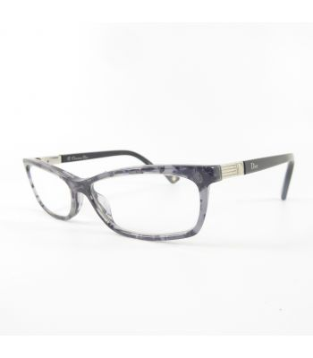 Christian Dior CD3209 Full Rim W5707