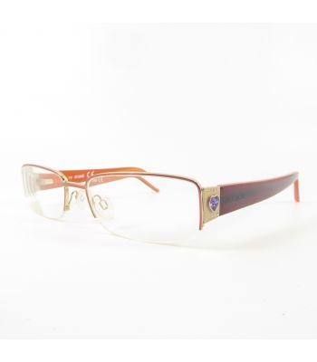 Just Cavalli JC0169 Semi-Rimless W5735