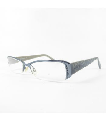 Ghost Millie Semi-Rimless W5981